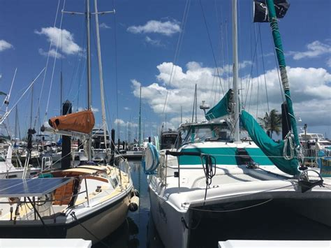 airbnb key west boat airbnb and homeaway think boat instead of hotel