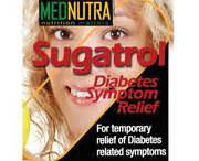 Detox And Excessive Thirst by Sugatrol Master Cleanse Website
