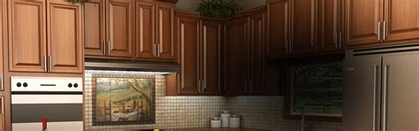 awesome kitchen remodels ideas home and cabinet reviews kitchen cool kitchen cabinet and bath warehouse
