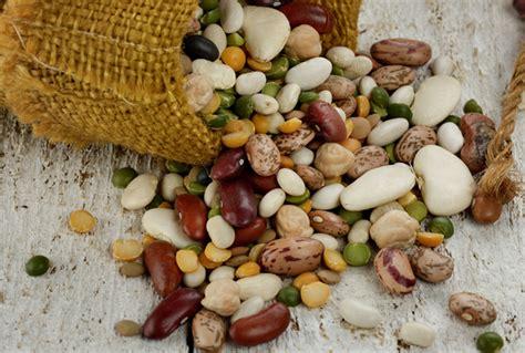 alimenti ricchi di zinco selenio e vitamina c antiossidanti naturali cosa sono e gli alimenti li