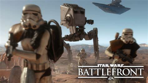 wann kommt wars battlefront 3 raus wars battlefront neuer patch kommt anfang mai