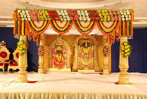Kk Home Decor Sri Seetha Ramanjaneya Kalyana Mandapam Marriage Halls