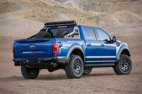 2018 ford f 150 raptor baja 2018 ford f 150 shelby baja raptor hiconsumption