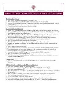 resume for internship psychology bestsellerbookdb