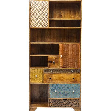 librerie design outlet pareti librerie madie shop outlet arredamento design