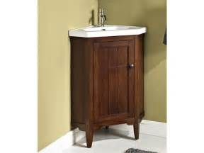 Vintage Vanity Units For Bathrooms » Modern Home Design