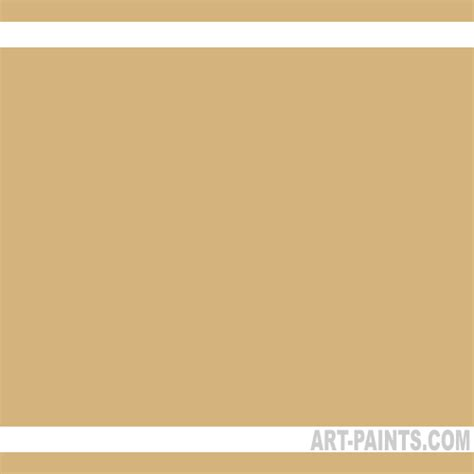 beige paint sahara beige gold line spray paints g 8020 sahara