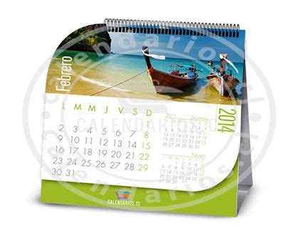 calendarios escritorio calendario de escritorio calendarios corporativos