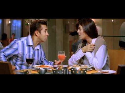 Watch Maine Pyaar Kyun Kiya 2005 Full Movie Maine Pyaar Kyun Kiya Part 1 Youtube