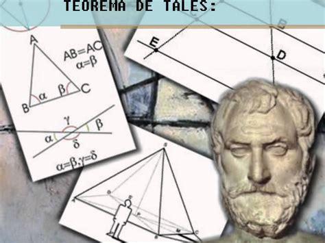 biografia de pitagoras historia de tales de mileto 01 youtube