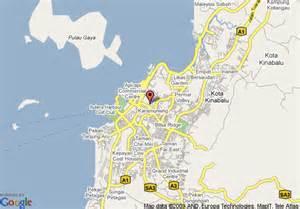 Hyatt Front Desk Sutera Harbour Resort Kota Kinabalu Deals See Hotel