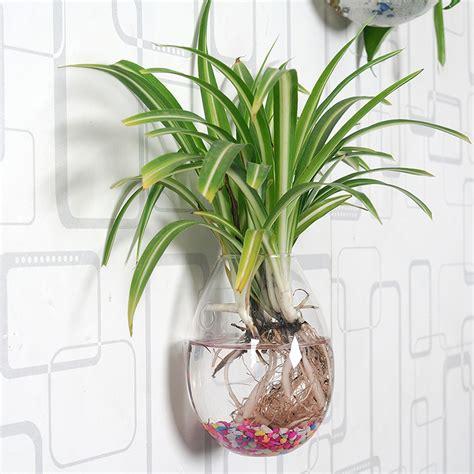 aliexpress buy clear drop shape glass green radish