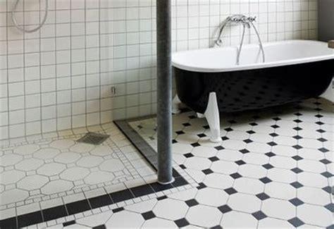 black and white pattern kitchen floor black and white tile floor black and white bathroom floor