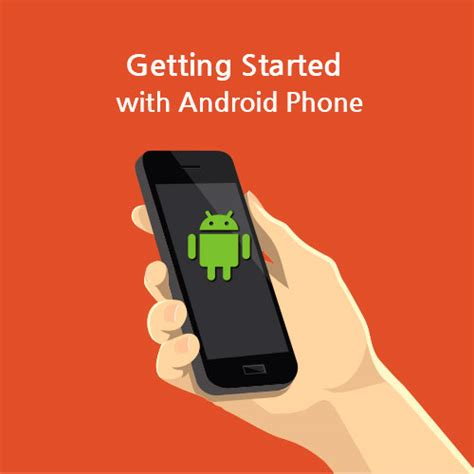 When Android Started by Get Started Korea Sim Kt Apn Mmsc Setting With Android