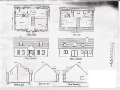 Dormer House Plans | roof dormer plans bed dormer house plans house plans