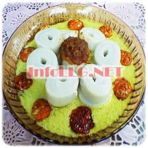 bahan membuat martabak har makanan khas palembang paling enak dan terkenal infollg net