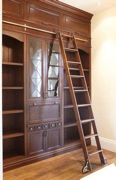 1000 images about bookshelves on