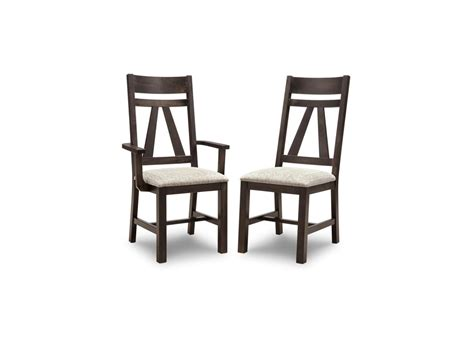 Dining Chairs Ottawa Polanco Furniture Store Ottawa Interior Decor Solutions Dining Chairs