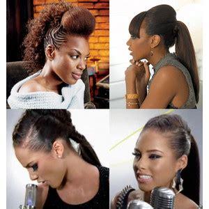mzansi hair style mzansi madame loves alicia keys bond hairstyle polyvore