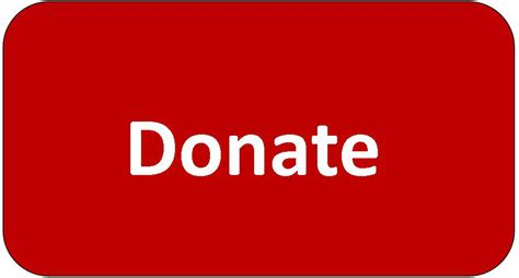 donate office furniture nyc 67 donate office furniture orange county ca free office furniture removal nyc finest to