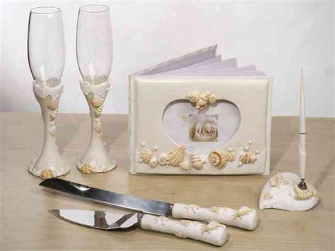 Ee  Wedding Ee   Supplies Romantic De Ion