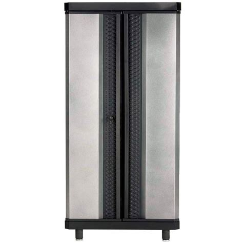 kobalt cabinet assembly instructions kobalt storage cabinet assembly instructions cabinets