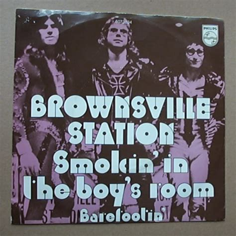 smokin in the boys room lyrics 97 best rock and roll legends images on the beatles and classic rock
