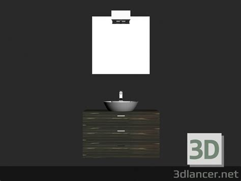 bathroom songs 3d model modular system for bathroom song 23