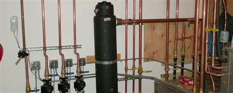 residential hvac furnaces air conditioners heat pumps