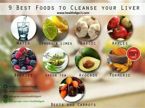I Need To Detox My Liver by 27 Best Food For Studying Prepartion Images On