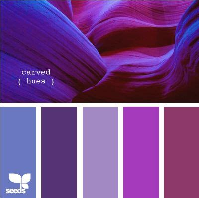 hues of purple 8 best images about december on pinterest indigo colors