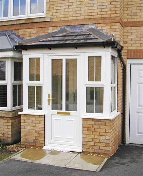 Front Door Porches Uk Http Perfectporchswing Upvc Porches Beautiful Porch Masses Upvc Porches A Beautiful