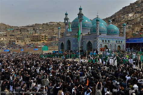 what religion celebrates new year in pictures nowruz 1394 celebration in kabul afghanistan