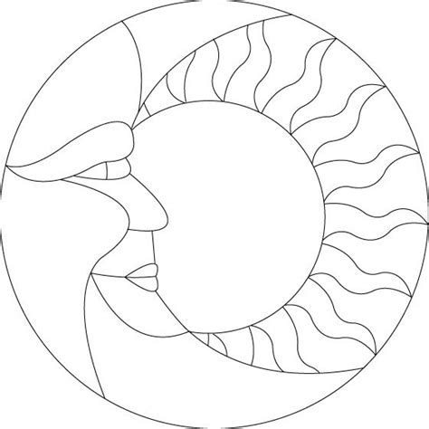 mosaic pattern to print printable mosaic patterns larissanaestrada com