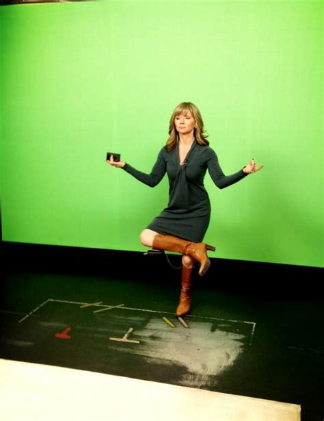 nbc 3 twitter trends short girl appreciation day 12 22 2014 youtube the appreciation of booted news women blog may 6 2013