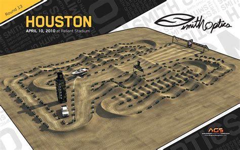 motocross race track design racerhead 15 racer x online