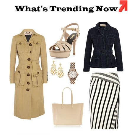 whats trending now whats trending now whats trending now your style 411