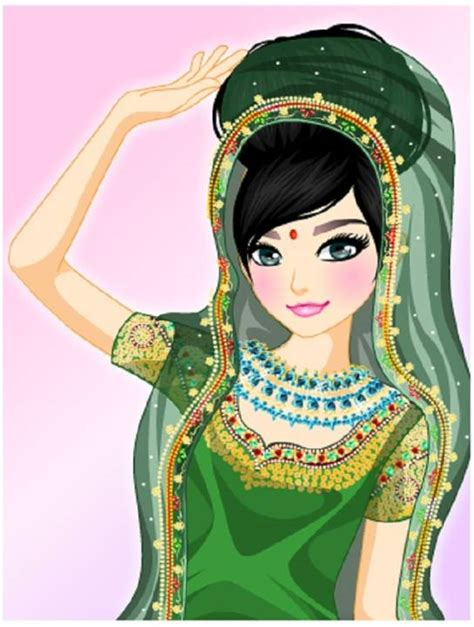 barbie doll house games dress up indian celebrity dress up games online long dresses online