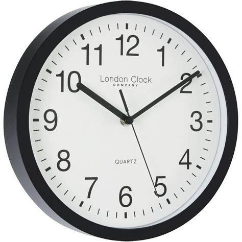 silent wall clocks stunning range of clocks to make a statement in silent wall clocks uk