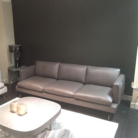 are natuzzi sofas any good natuzzi italia jeremy sofa