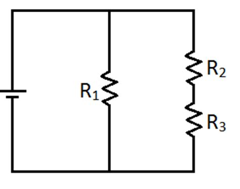 exles of resistors at home calculating resistance ap physics c electricity