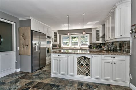 Cloud White Kitchen Cabinets White Out Paint It Like New