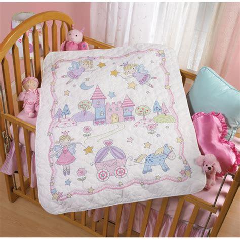 baby ensemble princess crib cover bedding decor