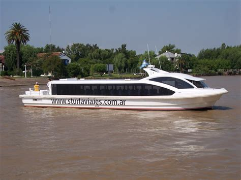 motorboat meaning in hindi about water taxi