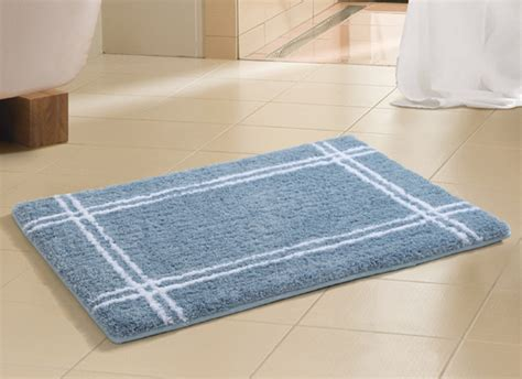 Memory Foam Bathroom Rug Set by Two Microfiber And Memory Foam Bathmat Sets