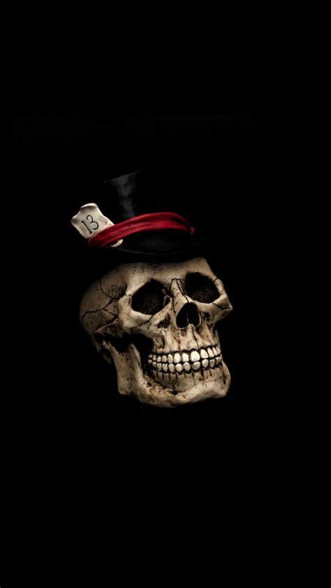 wallpaper iphone hd skull 28 skull iphone wallpaper to darken up your phone screen