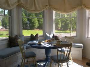 Kitchen Window Seat Ideas by Kitchen Kitchen Window Seats Design Ideas With Round