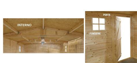 garage da giardino casette da giardino garage in legno 600x300x222h