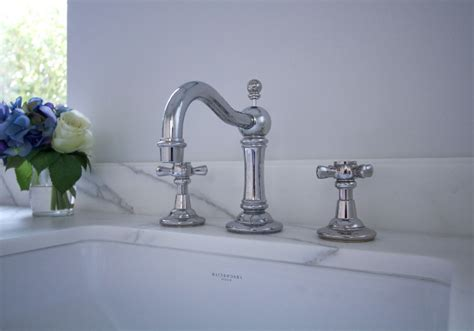 restoration hardware bathroom faucets beautiful homes of instagram home bunch interior design