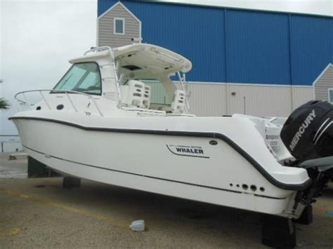 boston whaler walkaround boats used boston whaler walkaround boats for sale boats